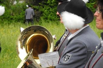 Kreisverbandsmusikfest 2015_30