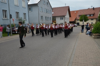 Kreisverbandsmusikfest 2015_318