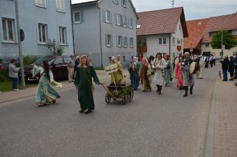 Kreisverbandsmusikfest 2015_322