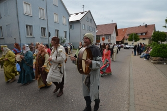 Kreisverbandsmusikfest 2015_323