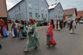 Kreisverbandsmusikfest 2015_324