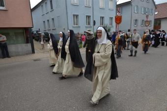 Kreisverbandsmusikfest 2015_325