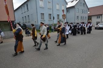 Kreisverbandsmusikfest 2015_326