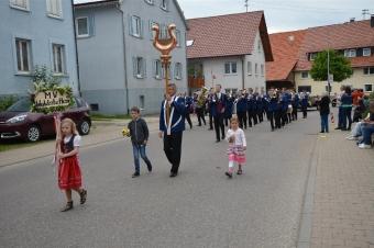 Kreisverbandsmusikfest 2015_328