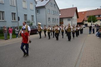 Kreisverbandsmusikfest 2015_331