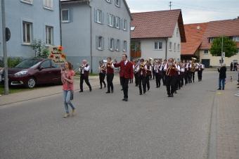 Kreisverbandsmusikfest 2015_332