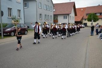 Kreisverbandsmusikfest 2015_333