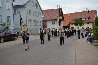 Kreisverbandsmusikfest 2015_334