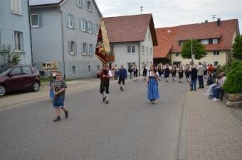Kreisverbandsmusikfest 2015_335