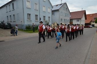 Kreisverbandsmusikfest 2015_336