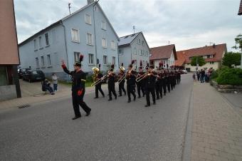Kreisverbandsmusikfest 2015_338