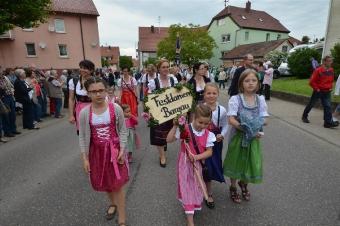 Kreisverbandsmusikfest 2015_339