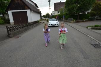 Kreisverbandsmusikfest 2015_340
