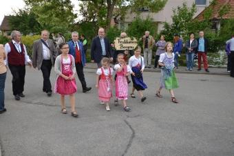 Kreisverbandsmusikfest 2015_342