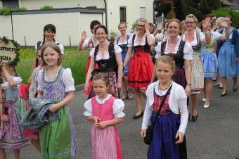 Kreisverbandsmusikfest 2015_4