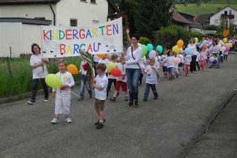 Kreisverbandsmusikfest 2015_5