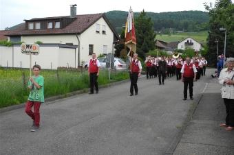 Kreisverbandsmusikfest 2015_65