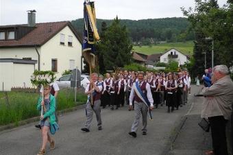 Kreisverbandsmusikfest 2015_67