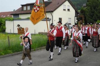 Kreisverbandsmusikfest 2015_6