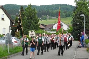 Kreisverbandsmusikfest 2015_87