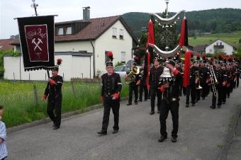 Kreisverbandsmusikfest 2015_91