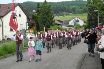 Kreisverbandsmusikfest 2015_9
