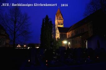 Kirchenkonzert 2016_1