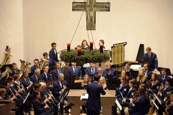 Kirchenkonzert 2016_4
