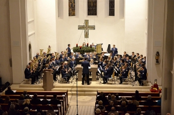 Kirchenkonzert 2016_6