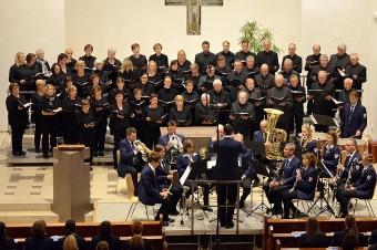 Kirchenkonzert 2017_12