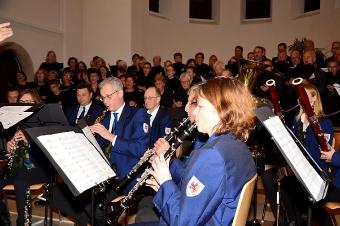Kirchenkonzert 2017_16