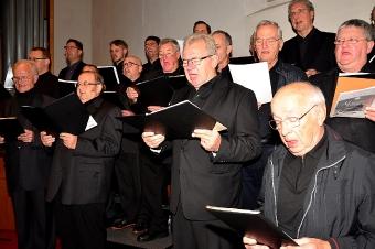 Kirchenkonzert 2017_1