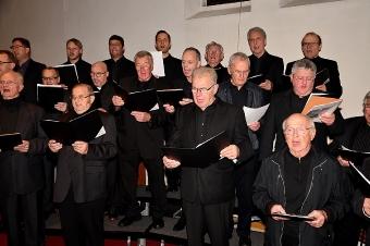 Kirchenkonzert 2017_3