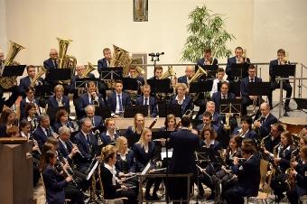 Kirchenkonzert 2017_6
