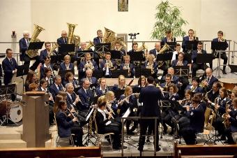 Kirchenkonzert 2017_7