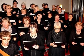 Kirchenkonzert 2017_9