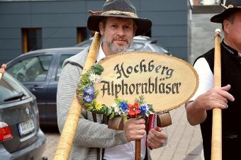 Scheunenfest 2017_12