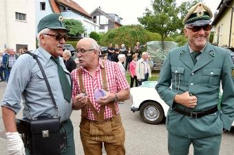 Scheunenfest 2017_16