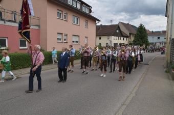 Scheunenfest 2017_2