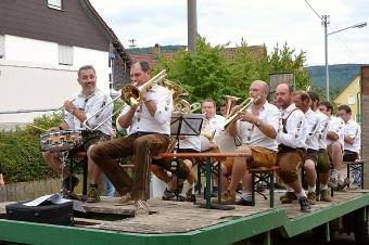 Scheunenfest 2017_38