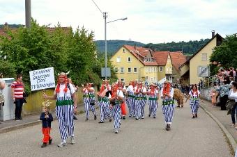 Scheunenfest 2017_39
