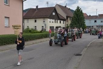 Scheunenfest 2017_3