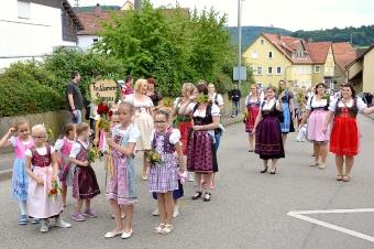 Scheunenfest 2017_42