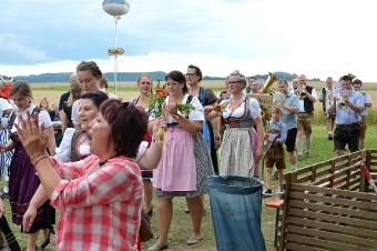 Scheunenfest 2017_49