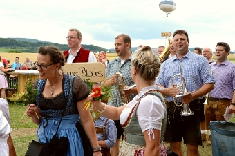 Scheunenfest 2017_50