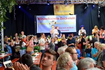 Scheunenfest 2017_51