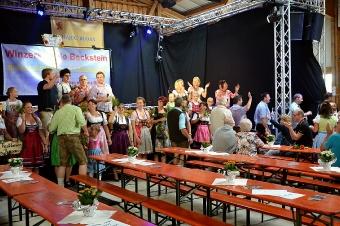 Scheunenfest 2017_53