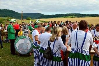 Scheunenfest 2017_54