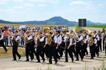 Scheunenfest 2017_75