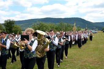 Scheunenfest 2017_98